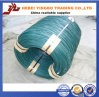 Industryのための中国Best Quality 18g Galvanized Iron Wire