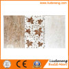 25X33cm Ceramic Wall Tiles par Digital Printing