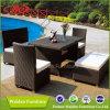 Напольная мебель, обедая мебель (DH-8100)