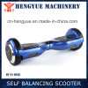 Bello Appearance Self Balancing Scooter con Highquality