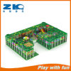 Slide Used Indoor Playgroundの子供Soft Play Foam Ball Pool