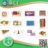 Brinquedos de madeira educacionais de Montessori em China