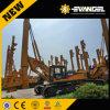 Nuevo plataforma de perforación rotatoria Xr150 de Sany Xcm del precio 2017