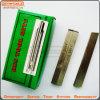 正方形かRound Lathe Machine HSS Tool Bits