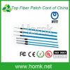Ntt-at Fibra Optical Cleaning Sticks