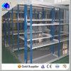 Racking lungo della mensola della portata della fabbrica Q235 della Cina