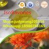 Anti estratto del trifoglio del Cancer, polvere degli isoflavoni; 85085-25-2