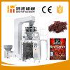 Venta caliente Beef Jerky de embalaje Máquina de embalaje