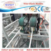 Ligne de production PVC Double Pipe 16mm-50mm
