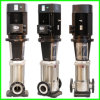 Pompe centrifuge d'irrigation de jardin
