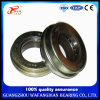 Gutes Quality CD70 Parts Motorcycle Ball Bearing für Pakistan Market