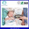 習慣の幼児の柔らかいバーコードのリスト・ストラップ