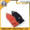 Novo dispositivo de design USB promocional com logotipo (KU-012U)
