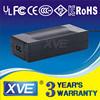 2016 Lader van de Batterij van het Lithium Prefessional van Xve 50.4V 2A China Manufactory de In het groot voor Elektronische Fiets
