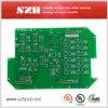 RoHS 2개의 층 PCB 디자인 PCB 배치 PCB 제조자