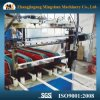 Plastik CPVC Pipe Making Machine mit ISO9001 Certificate