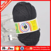 Knitting Machine를 위한 One-Stop Supplier Home 를 사용하는 Yarn