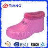 Caricamento del sistema bello di EVA della caviglia della neve di inverno per i bambini (TNK60008)