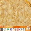 Tegel van het Porselein van het Exemplaar van Microcrystal van de fabrikant de Marmer Verglaasde (JW8255D)