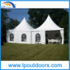 Openlucht Kleine Tent 5X5m van de Pagode voor Verkoop