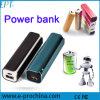 Neue 2200 Milliamperestunden-bewegliche Energien-Bank-Aufladeeinheit (EP-066)