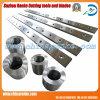 Lâminas de estaca quentes do metal da venda com melhor qualidade