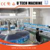 Automatische Dreh-OPP Holt Schmelzetikettiermaschine (ULPF-1615R)