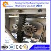 Por encargo de materiales engranaje de piñón / Construcción de elevación / piñón de arranque de engranajes