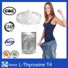 T3 натрия Liothyronine потери веса L-Тироксина T4 анаболитного стероида