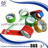 El precio barato con el OEM imprimió la cinta del embalaje del violoncelo de la insignia