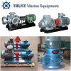 中国の製造者の海水ポンプ/油ポンプギヤポンプ/遠心ポンプ