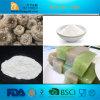 Goma Konjac dos materiais elevados da perda de peso da viscosidade