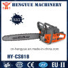 Wood portatile Chain Saw con Highquality