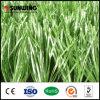 China campo útil de Césped Artificial Mini golf