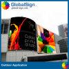 PVC Flex Banner para Digital Printing