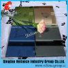 4mm-10mm Cer u. ISO bescheinigen Bronzen-, Grau-, Blau-, Grünes und rosafarbenesreflektierendes Glas