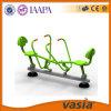 2016 neues Design Outdoor Fitness Equipment durch Vasia (VS-6248C)