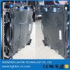 P3 Binnen Gegoten LEIDENE van de Kleur HD van het Kabinet van het Aluminium Volledige Vertoning