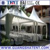 Chinese Pagode Tents voor Sale 4X4m