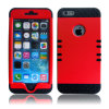 GroßhandelsCheap Triple Defender Handy Fall für iPhone 6