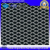 Het aluminium Uitgebreide Blad van het Metaal van het Netwerk
