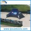 12X17m Shade Modern Tent Design