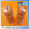 Starker NdFeB D25X7mm permanenter Potenziometer-Magnet