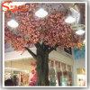 Вал цветения вишни домашнего пинка декора искусственний