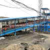 Convoyeur résistant de carrière de normes de DIN/ASTM/Sha/Cema