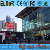 Waterproof HD Advertising Full Color Outdoor LED Display Billboard P10