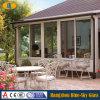 Sunroom를 위한 높은 Quality Tempered Glass
