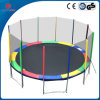 Trampoline Createfun GS для малышей на сбывании 3.05m