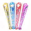 Воздушный шар ручки цветастой конструкции