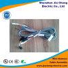 Fernsteuerungs-LED heller Stab-LKW-Kabel der Qualitäts-